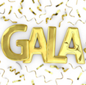 Join us at the Annual Fall Fundraising Gala Featuring Adoption Advocate, Angela Tucker! @ Goei Center   Grand Rapids   Michigan   United States
